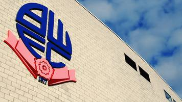Bolton Wanderers: Sports Shield BWFC wound up at court hearing