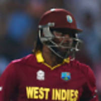 gayle, samuels to fly in for odi series with england