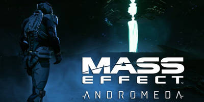 Mass Effect: Andromeda will get no more DLC — and that's for the best