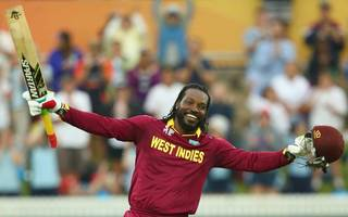west indies call up gayle and samuels to face england