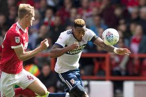 who will be top scorer in the championship this season? derby county striker is among the favourites