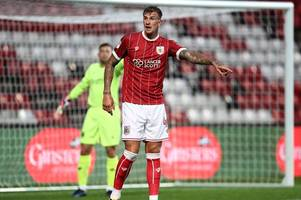 dean holden talks aden flint with defender in squad for watford game despite birmingham city interest