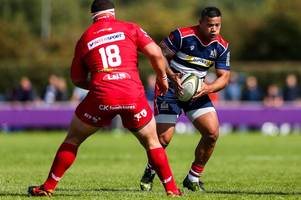 rfu championship round-up: what did bristol rugby's rivals do?