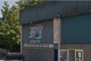 Fate of Truro Bowl in question as Cornwall Council buys up land...
