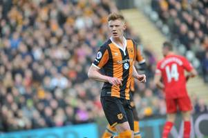 Lincoln-born Sam Clucas set to return to Premier League after big money bid is accepted