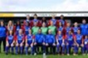 crystal palace on cloud nine as five-star striker shines and...