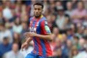frank de boer reveals why new crystal palace signing jairo...