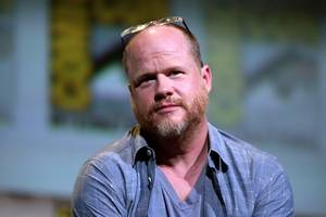 joss whedon accused of infidelity by ex-wife