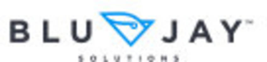 blujay solutions raises up to $500 million new financing to drive accelerated growth