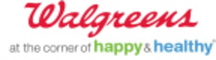 California Product Stewardship Council Presents Award to Walgreens for Medicine Take Back Program at 53 California Stores