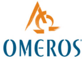 omeros closes $68.3 million public offering of common stock