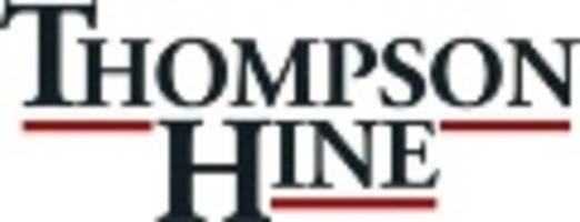 Thompson Hine Expands Atlanta IP and Real Estate Practices