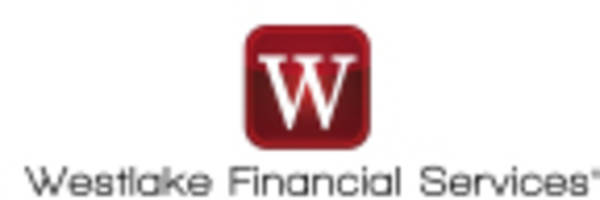 westlake financial services completes largest ever abs at $800 million