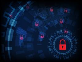 Ransomware is the Most Popular Malicious Email Attachment in Q2 2017
