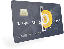 top 3 ethereum debit cards for the future