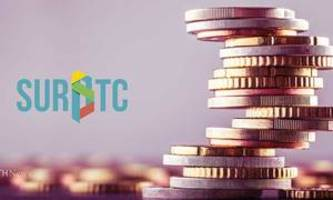 surbtc to open peruvian market to ether trades