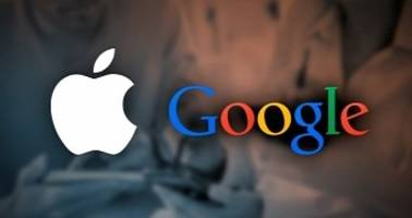 Google to Pay Apple $3 Billion to Remain Default Search Engine on iOS