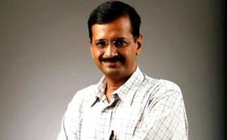 arvind kejriwal's biopic an insignificant man has been passed by fcat