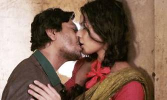 Movie Review: Babumoshai Bandookbaaz