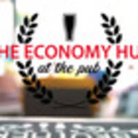 Economy Hub at the Pub: Immigration, election and dengue fever