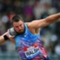 Athletics: Tom Walsh happy to show his worlds win was no fluke