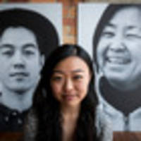 Twelve Questions with theatre and film maker Julie Zhu