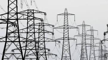 call for stormont to approve north-south interconnector plan