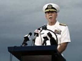 divers find remains during search of uss john s. mccain