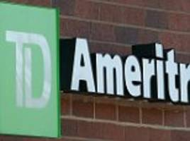 TD Ameritrade launches Facebook chatbot