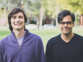 robinhood cofounder: millennials are following one of the classic rules of investing