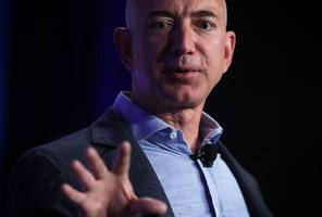 'a recipe for permanent loss of capital': a $3.4 billion hedge fund is lashing out at tech stock valuations (amzn, fb, googl)