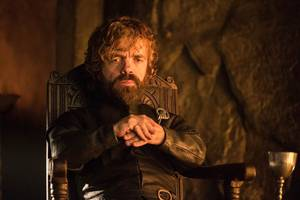Game Of Thrones Finale Lines Up Big Questions - After That Soul-Destroying Penultimate Episode