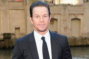 mark wahlberg edges out dwayne johnson as hollywood's highest-paid actor