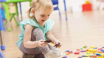 hmrc to offer compensation for childcare site issues