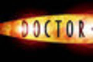 you won't believe who will be the first female doctor who's companion
