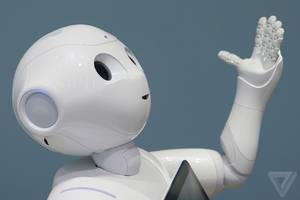 Home robots can be easily hacked to spy on and attack  owners, say researchers