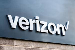 Verizon's good unlimited data plan is now three bad unlimited plans