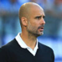 man city give guardiola deja vu