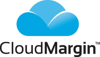cloudmargin connects to the dtcc-euroclear global collateral margin transit utility