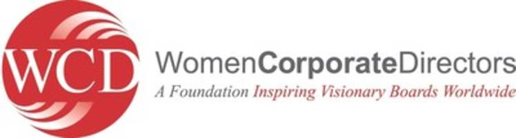 womencorporatedirectors asia-pacific institute to explore top factors affecting markets, trade, and investment - and how boards in the region should prepare