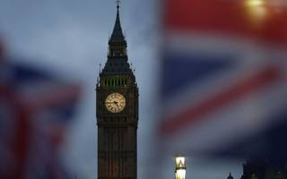 debate: is the economists for free trade £135bn figure realistic?