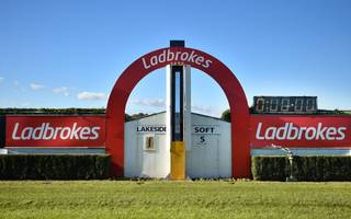 ladbrokes coral and gvc call off takeover talks again