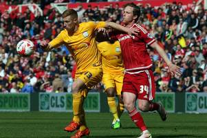 plymouth argyle interest in eoin doyle no further than an enquiry