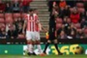 stag do ref gets stoke city trip to west brom