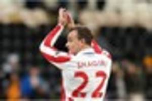 stoke city star xherdan shaqiri pencilled in for west brom clash