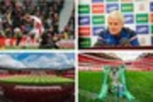 stoke city transfer news and rumours live! allen's cup challenge,...