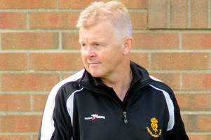 experience could be key as lincolnshire seek revenge against berkshire in finals