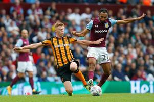 Swansea City set to complete signing of former Lincoln City midfielder Sam Clucas