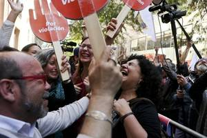 chile eases one of the world's strictest abortion bans