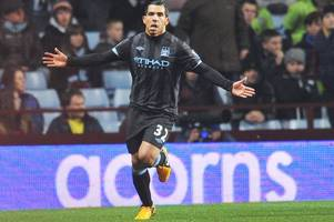 Carlos Tevez tops list of players using banned medicines named by hackers Fancy Bears